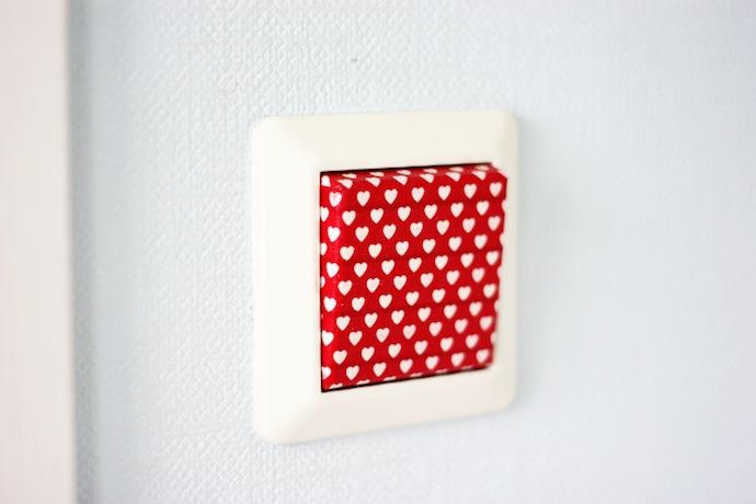 diy-washi-switch-1
