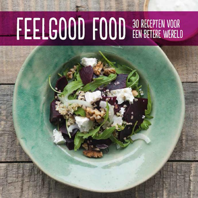 feel-good-food ohjolie