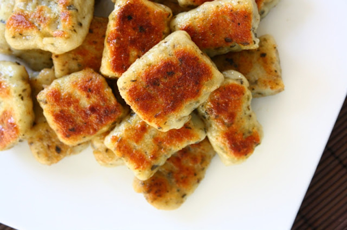 garlic_homemade_gnocci_recipe2