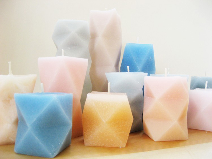 geometric_candles_diy1