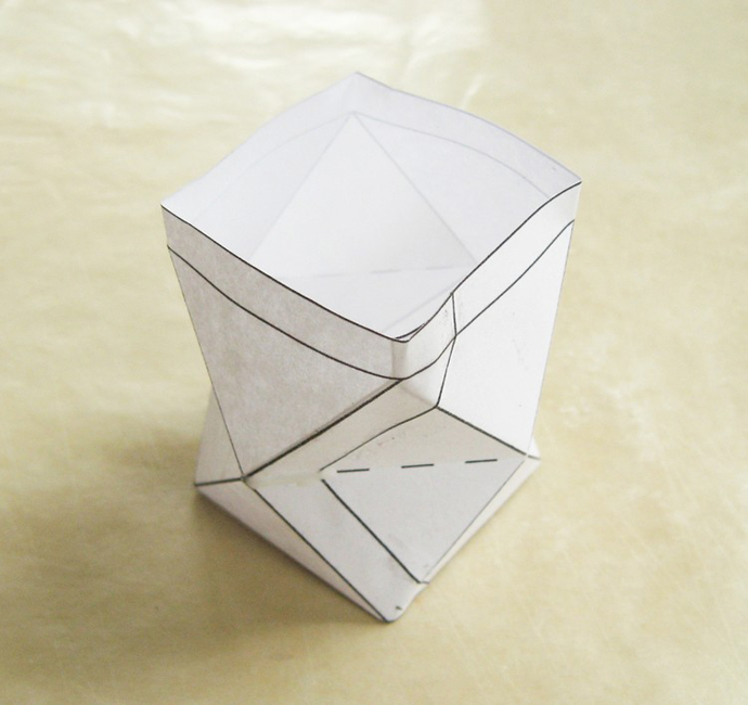 geometric_candles_diy5