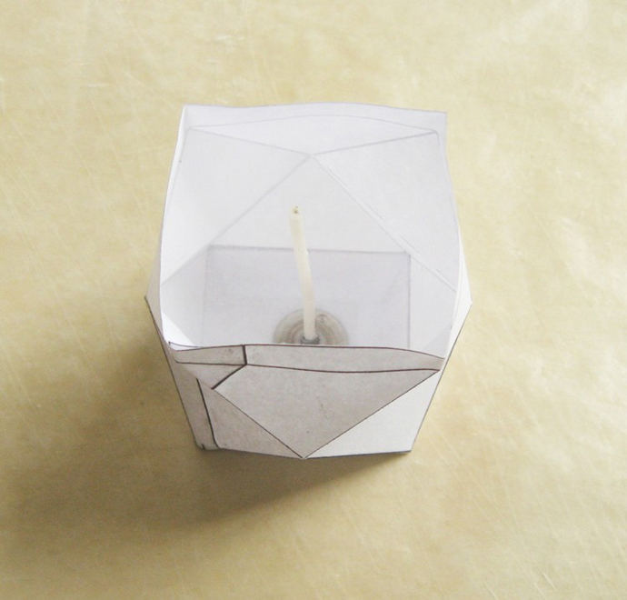 geometric_candles_diy6