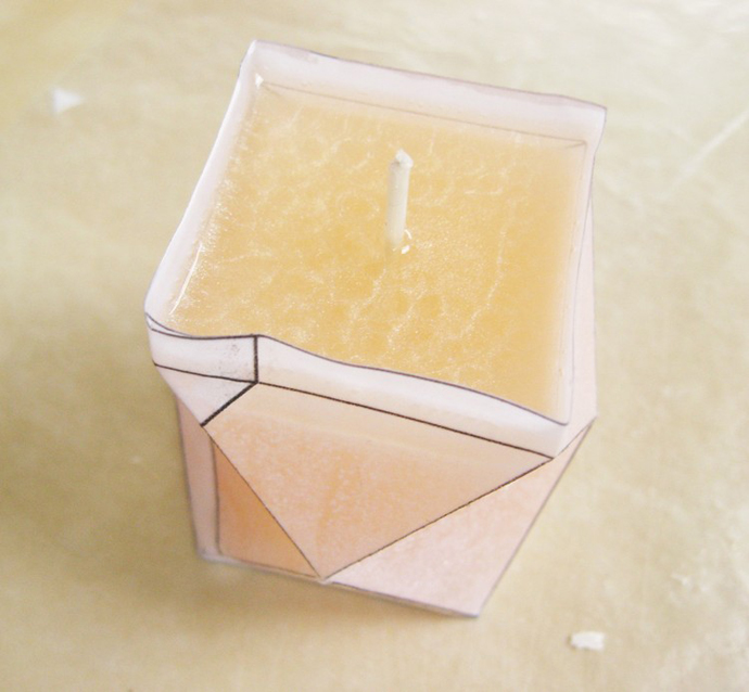 geometric_candles_diy7