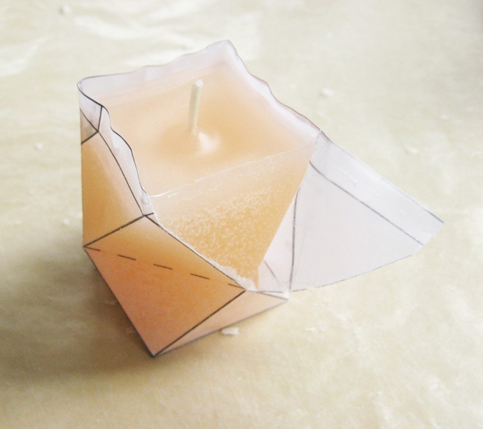 geometric_candles_diy8