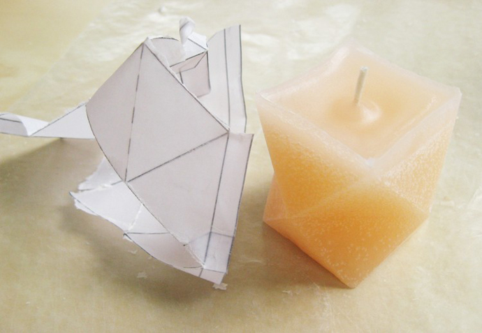 geometric_candles_diy9