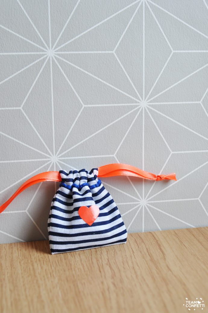 giftbag_fabric_diy