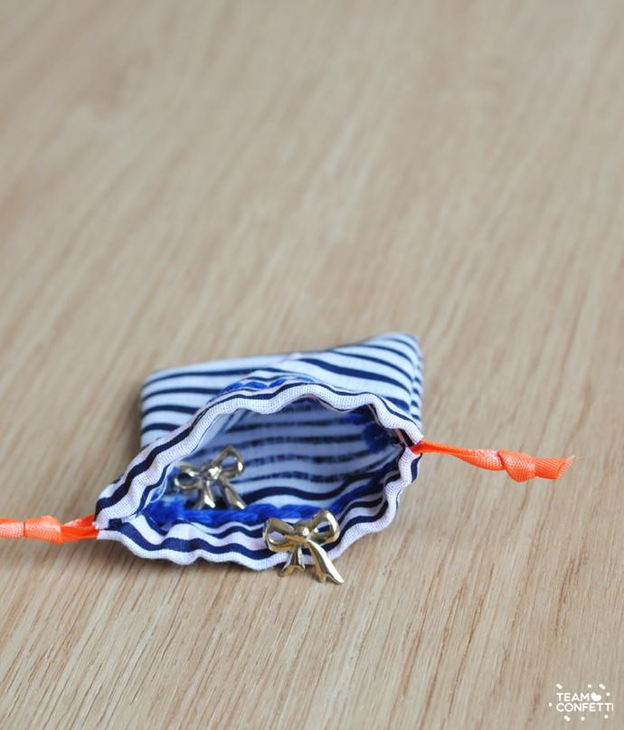 giftbag_fabric_diy_earrings
