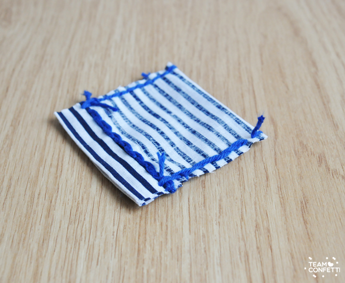 giftbag_fabric_diy_step3