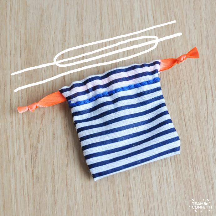 giftbag_fabric_diy_step4