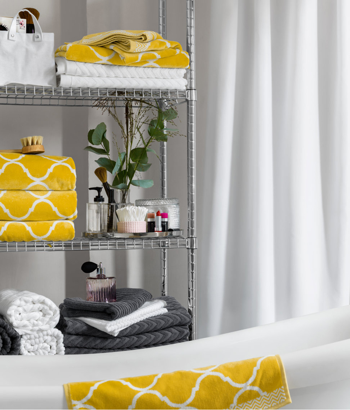 hm_home_bathroom_new_collection_yellow
