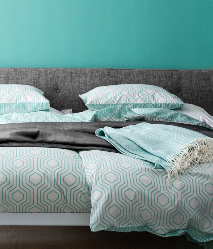 hm_home_geo_bedding_new_collection