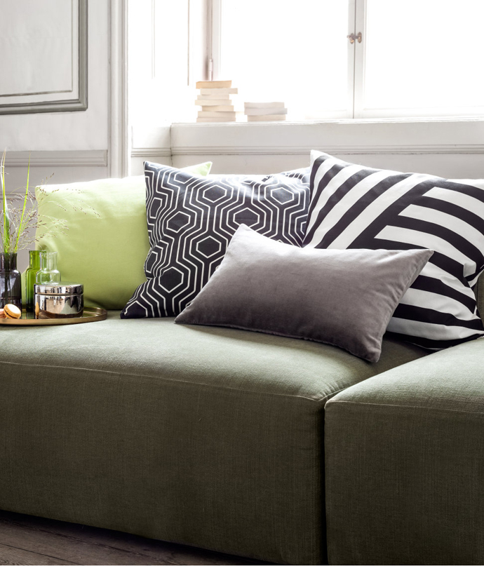 hm_home_geometric_new_collection