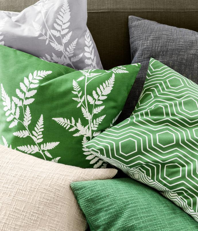 hm_home_green_pillow