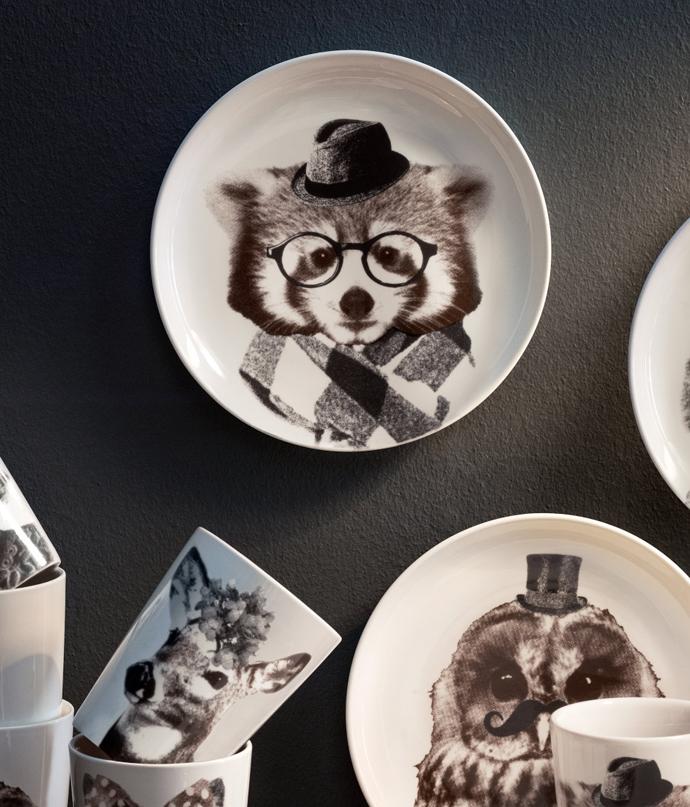 hm_home_kitchen_animals