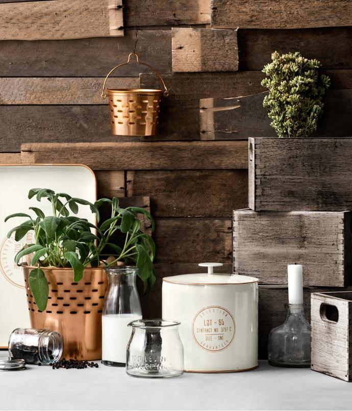 hm_home_kitchen_copper