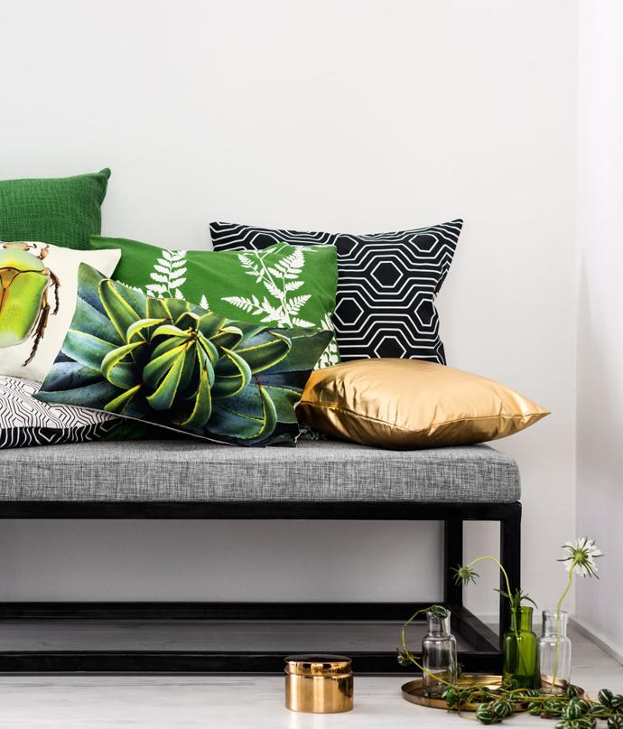 hm_home_nature_pillows