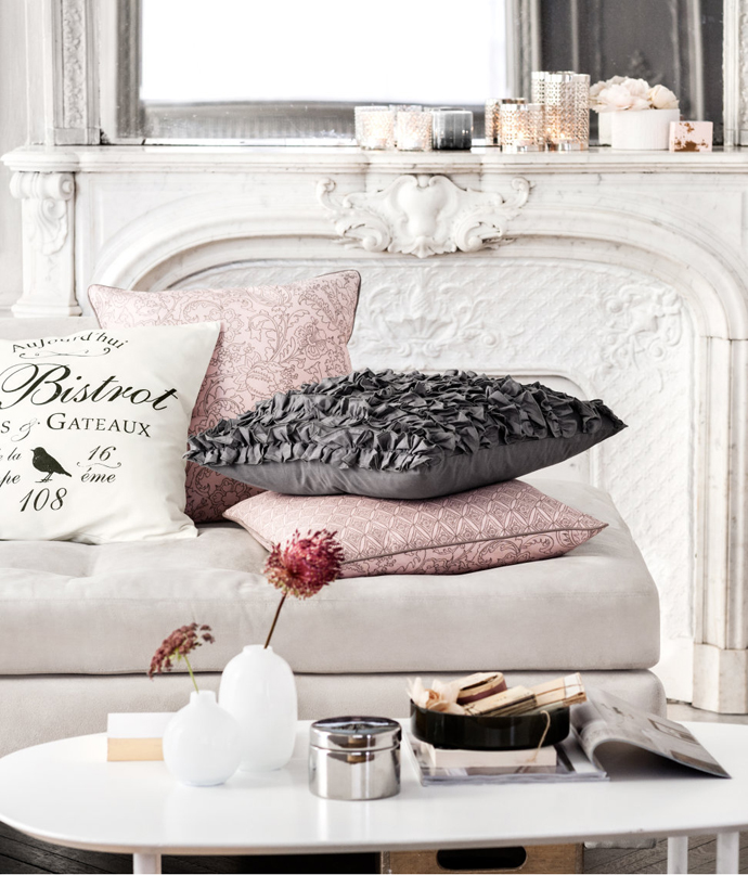 hm_home_romantic_new_collection