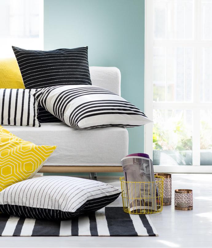 hm_home_yellow_pillow_stripe