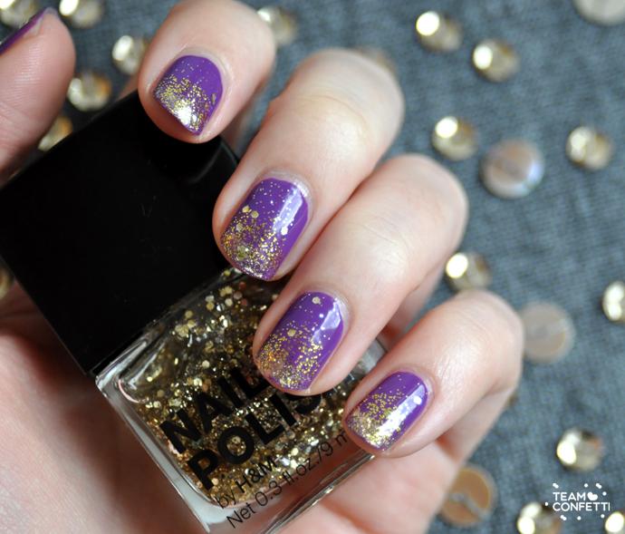 h&m_stay_golden_glitter_gold