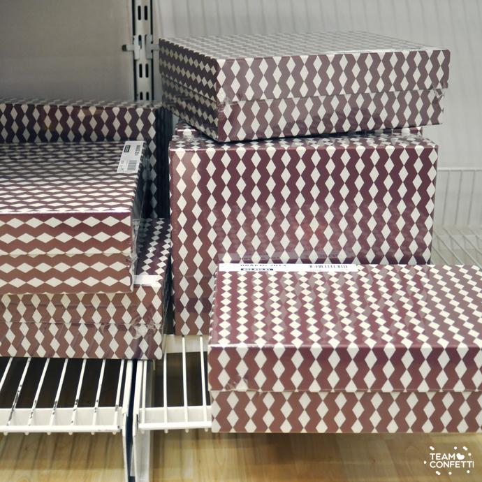 ikea_brakig_boxes_dozen_ruiten