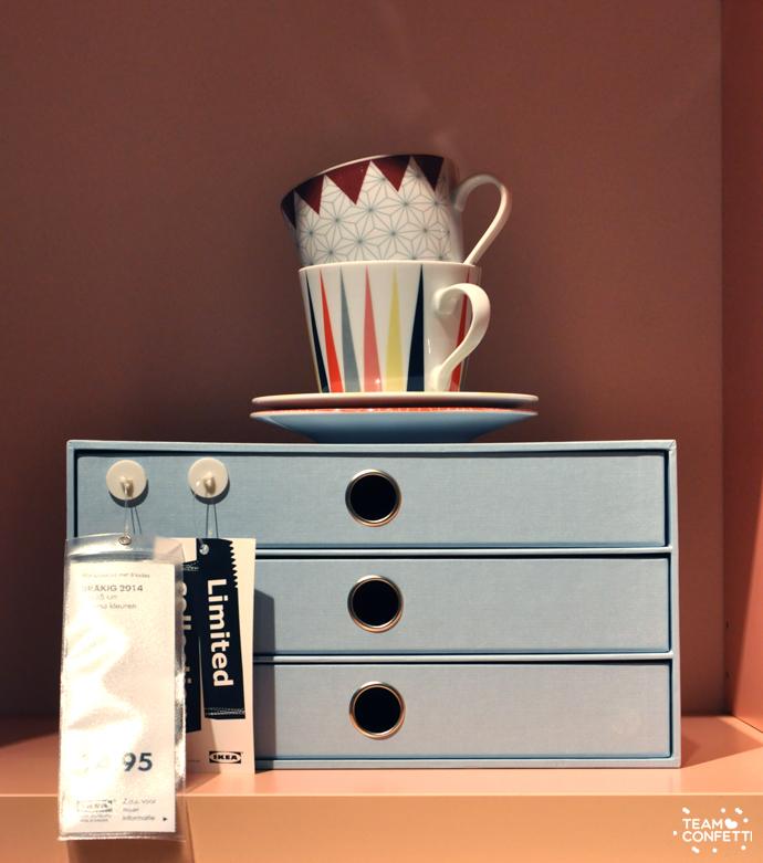 ikea_brakig_cups_kopjes_box