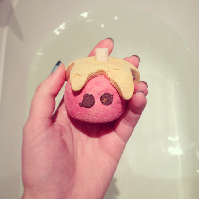 lush_bathbomb
