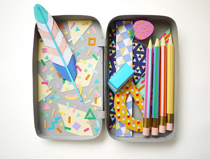 lydia_kasumi_shireff_pencilcase