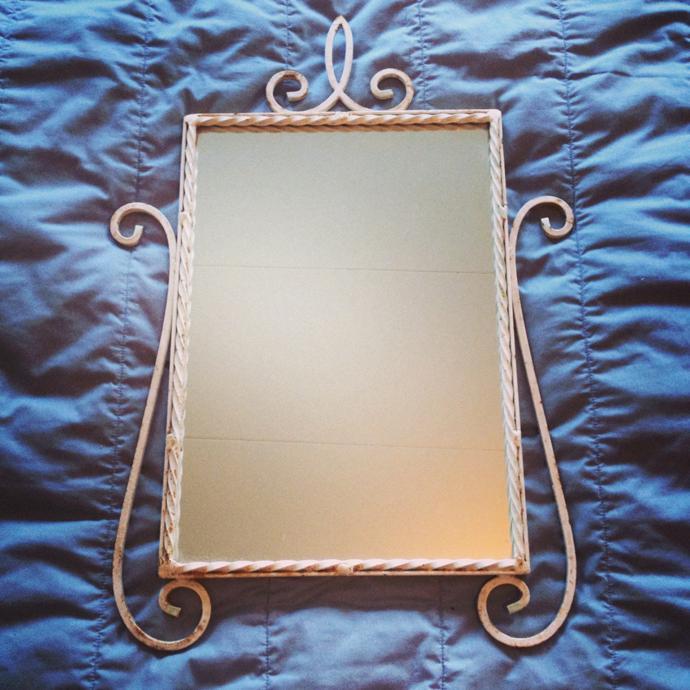 ma_spiegel