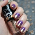 maybelline_colorshow_brocades_knitted_gold