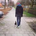 mo_buiten_wandelen