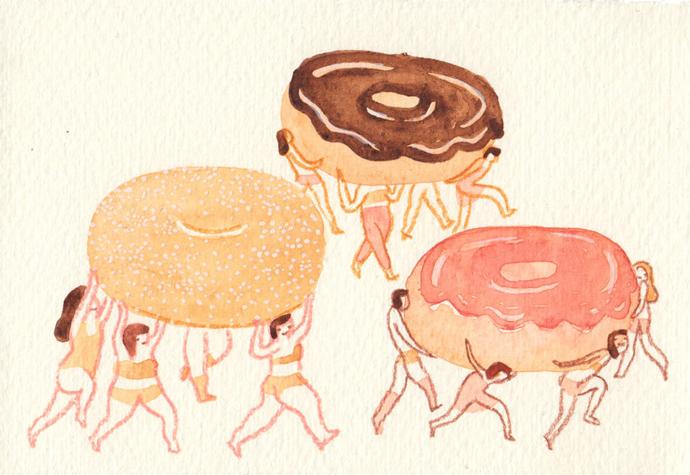 monramos_comfortfood_donuts