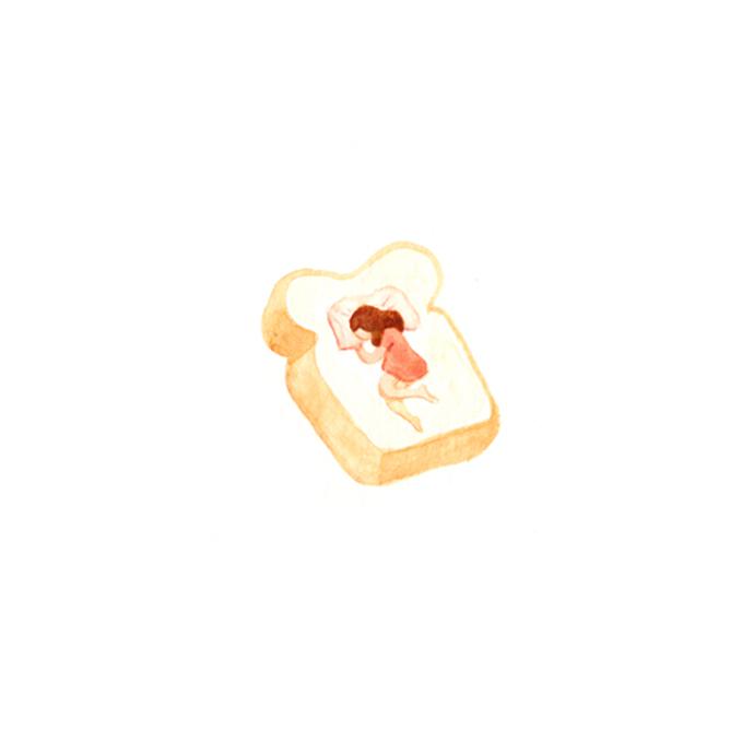 monramos_comfortfood_toast