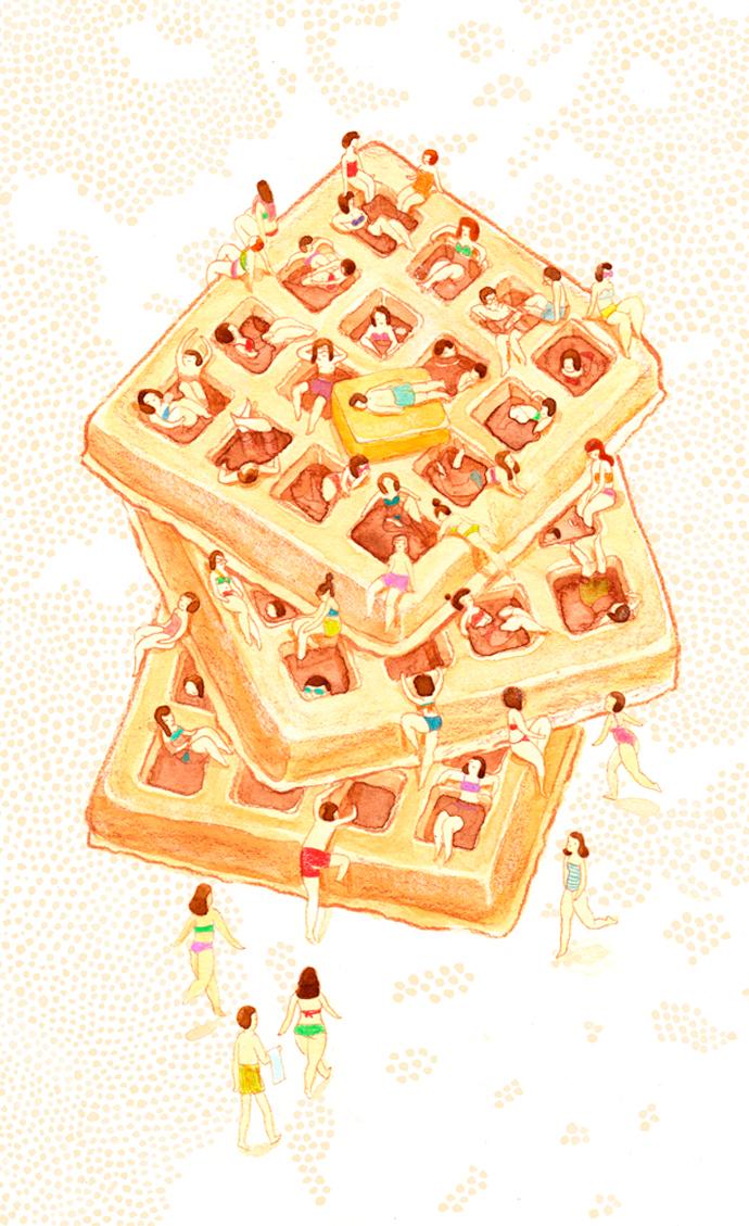 monramos_comfortfood_waffles
