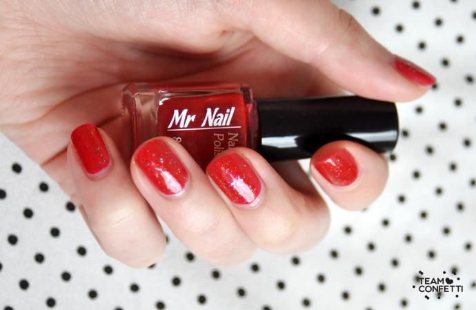 mr_nail_essence_glitter