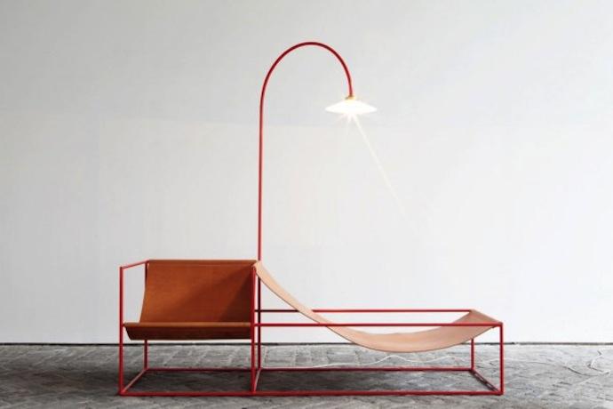 muller_van_severen_furniture_relaxing_1