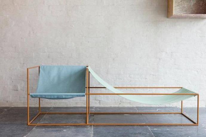 muller_van_severen_furniture_relaxing_2