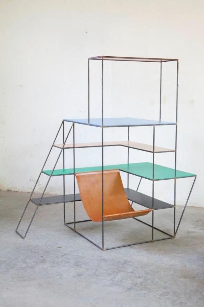 muller_van_severen_furniture_relaxing_3