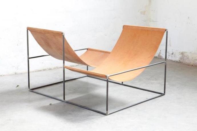 muller_van_severen_furniture_relaxing_4