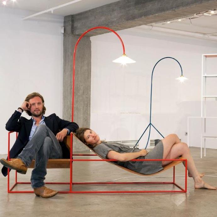 muller_van_severen_furniture_relaxing_5
