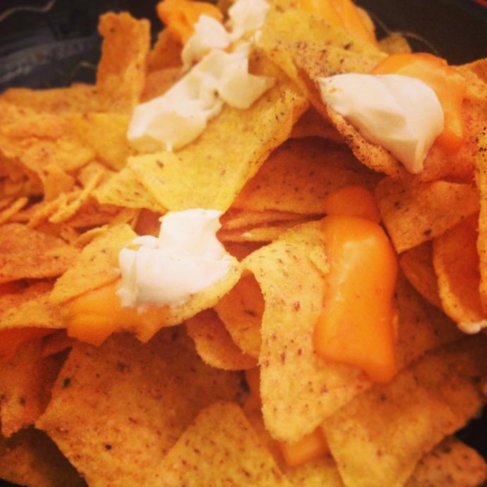 nachos_recept