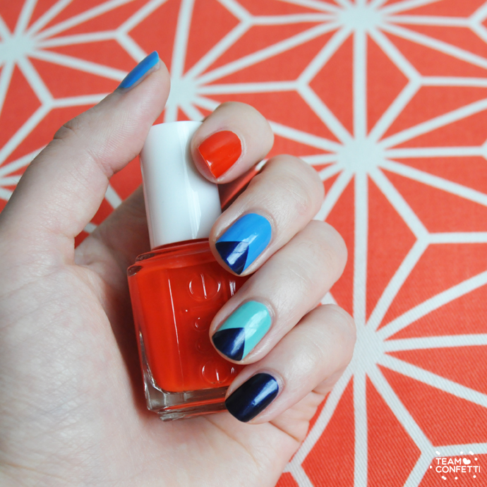 nails_essie_meet_me_at_sunset_triangle