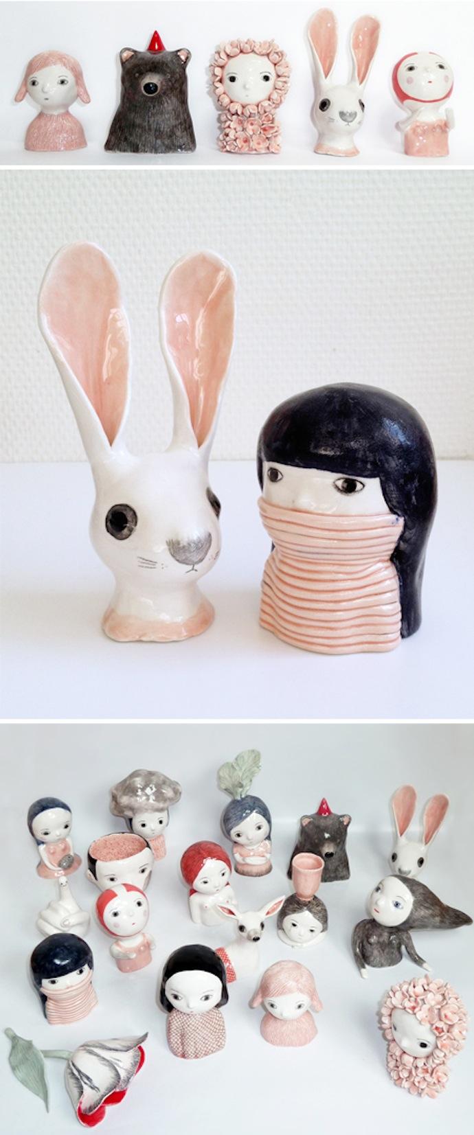 nathalie_choux_ceramics_animals_cute_1