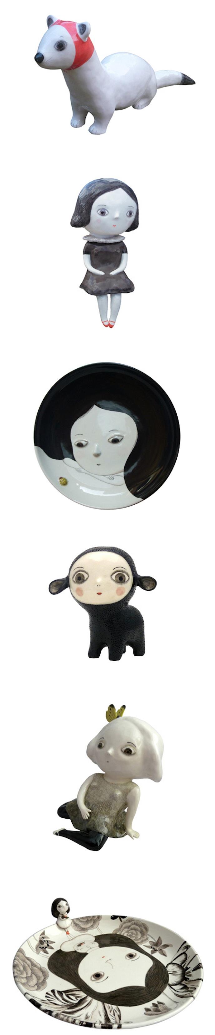 nathalie_choux_ceramics_cute_2
