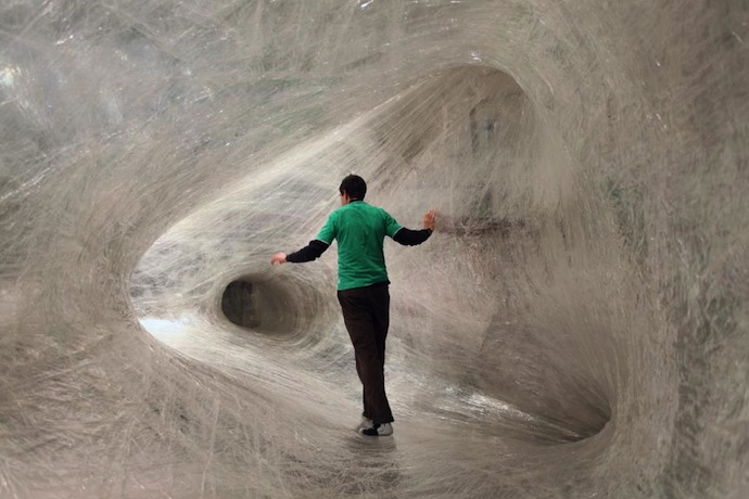 numen installation tape inside2
