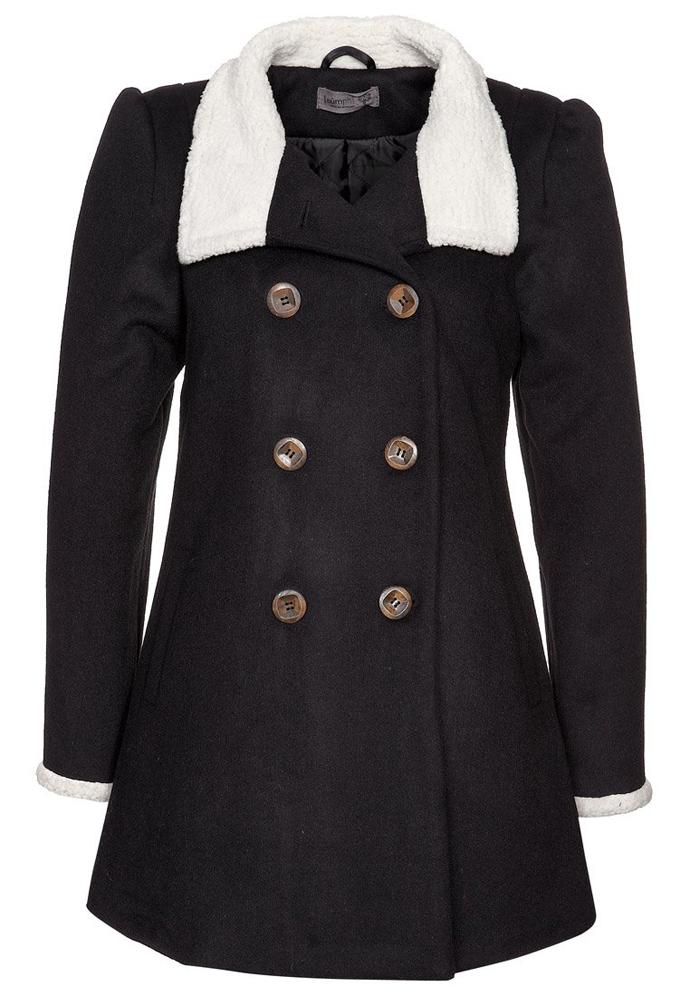 numph_gaia_coat