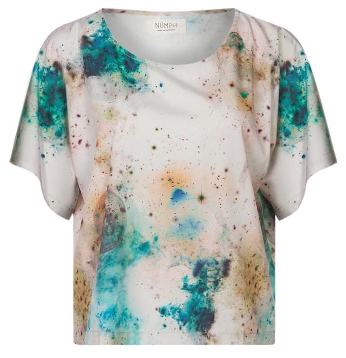 numph_vanessa_shirt