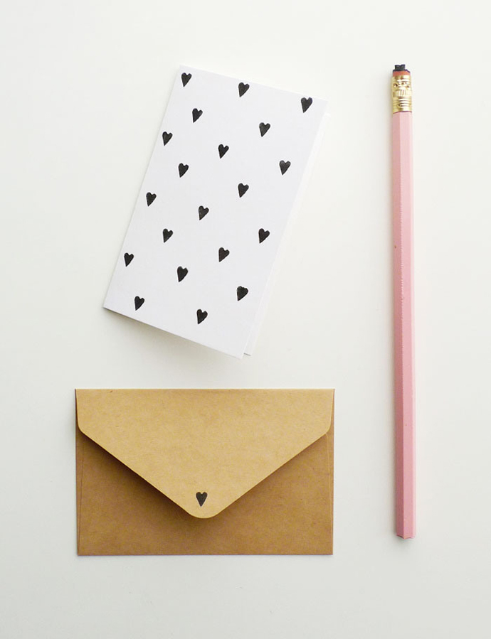 pencil_heart_stamp_diy1