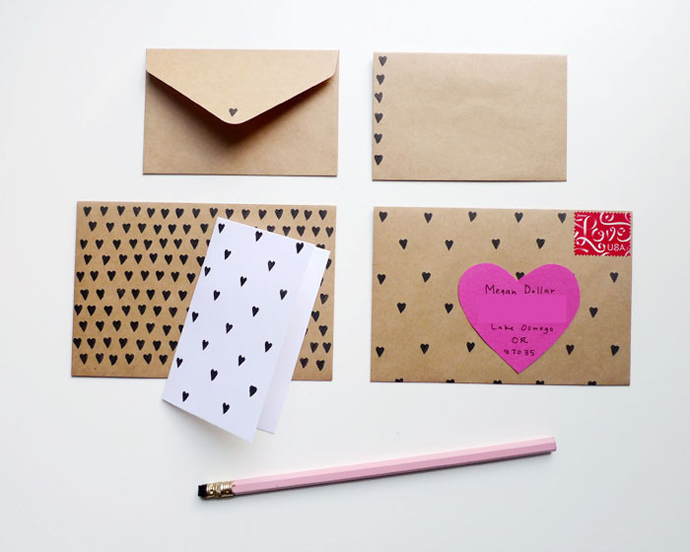 pencil_heart_stamp_diy4