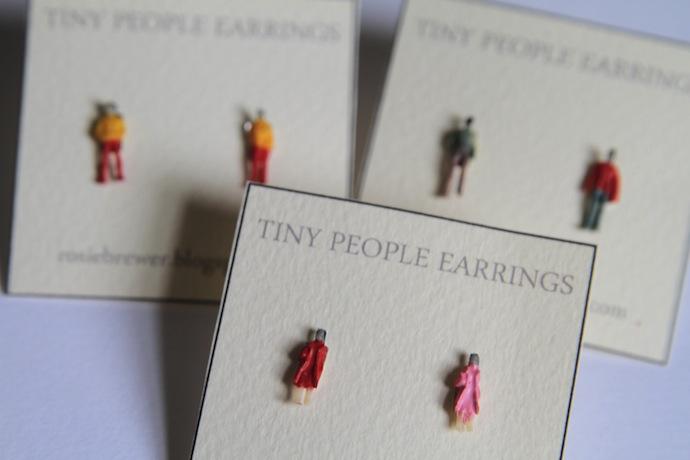 rosie-brewer-tiny-people-earrings-1