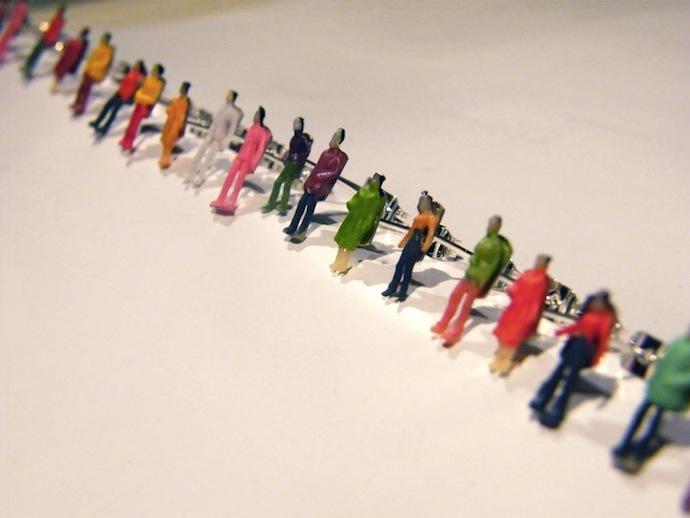 rosie-brewer-tiny-people-earrings-2